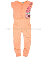 Blu by Blu Jumpsuit Summer Breeze