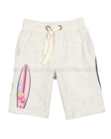 Blu by Blu Sweatshorts Summer Breeze