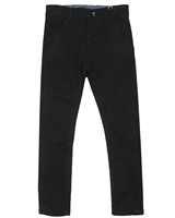 Boboli Boys Slim Fit Chino Pants