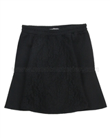 Creamie Girls Flared Skirt Dea