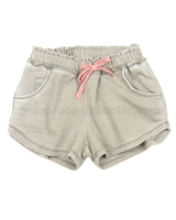 Creamie Girls Sweat Shorts Bailey