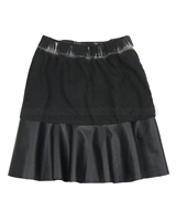 Creamie Girls Skirt Therese