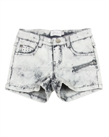 Creamie Girls Denim Shorts Malou