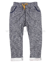 Deux par Deux Sweatpants Off Road