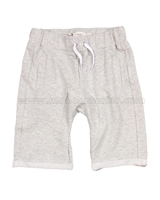 Deux par Deux Jogging Shorts Monkey See Monkey Do