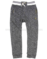 Deux par Deux Sweatpants Monkey See Monkey Do