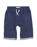 Deux par Deux Joggings Shorts Surf Away