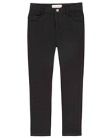 Deux par Deux Boys Dress Pants Night King