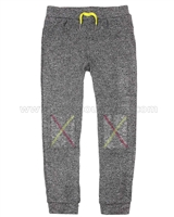 Deux par Deux Sweatpants an Eye on Fashion
