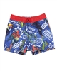 Desigual Swim Shorts Banador_Break