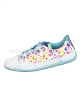Desigual Girls Sneakers Mini Happy 2