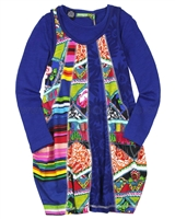 Desigual Dress Buyumbura