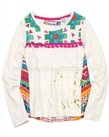 Desigual T-shirt California