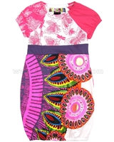 Desigual Dress Mbabane