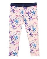 Desigual Leggings Bael