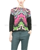 Desigual Womens' T-shirt Five