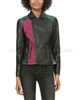Desigual Womens' Jacket Christina