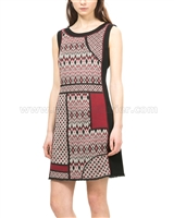 Desigual Womens' Dress Damara