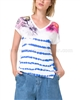Desigual Women's T-shirt Cellia