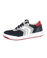 GEOX Boys Sneakers Rolk Navy