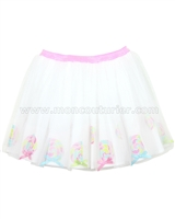 Kate Mack Tulle Skirt Pop Star