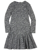 Biscotti Girls Animal Appeal Jersey Dress