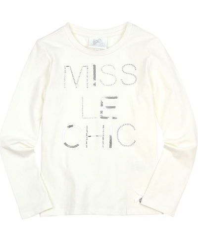 Le Chic Miss Le Chic T-shirt