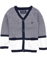 Mayoral Boy's Knit Cardigan