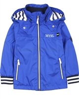Mayoral Boy's Windbreaker Jacket
