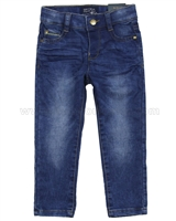 Mayoral Boy's Slim Fit  Jogg Jeans