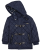 Mayoral Boy's Quilted Padded Jacket