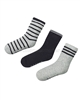 Mayoral Junior Boy's Sock Set