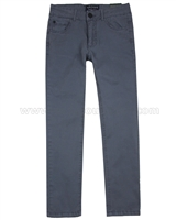 Mayoral Boy's Basic Poplin Pants
