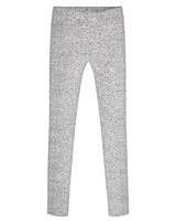 Mayoral Junior Girl's Knit Leggings