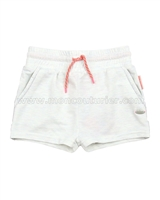 Nono Shorts with Side Stripes