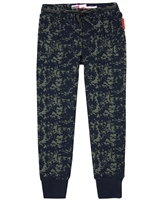 Nono Printed Sweatpants