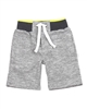 Petit Lem Sweat Shorts Tribal Surf