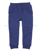 s.Oliver Baby Girls Sweatpants