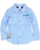 s.Oliver Baby Boys' Check Shirt