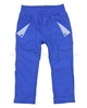 s.Oliver Baby Boys' Lined Popplin Pants