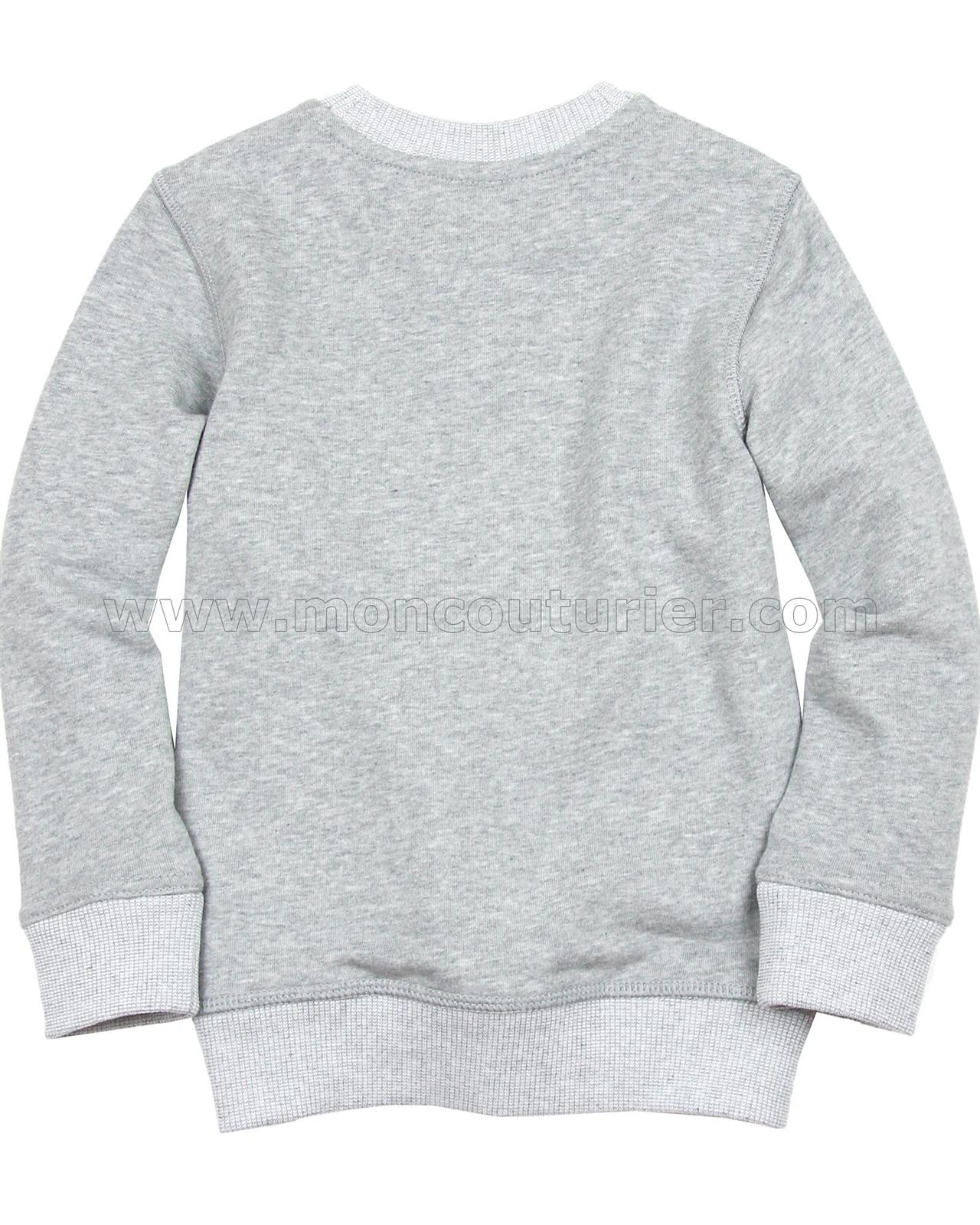 s oliver boys 39 sweatshirt with a dinosaur print. Black Bedroom Furniture Sets. Home Design Ideas