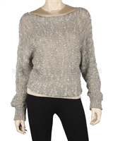 Siste's Women's Sweater and Tank