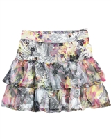 ST. Girls Skirt Saundra