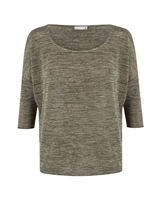 SuperTrash Womens Top Todros