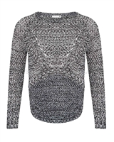 SuperTrash Womens Sweater Kheda