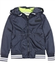 Tumble n Dry Windbreaker Jacket Glais