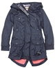 Tumble n Dry Girls Windbreaker Jacket Gisele