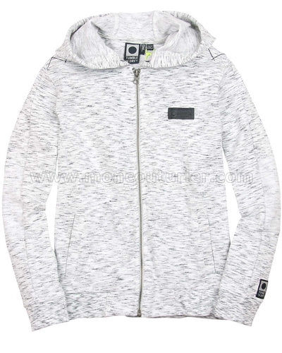 Tumble n Dry Boys Hooded Cardigan Meart