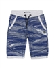Tumble n Dry Boys Sweat Short Medet