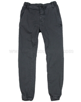 Tumble n Dry Pants Rizah